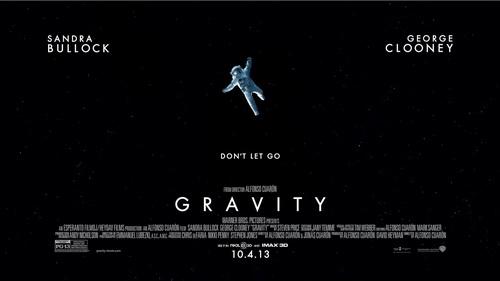 Gravity-Sandra-Bullock-Poster.jpg