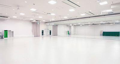 facility_photo_10.jpg